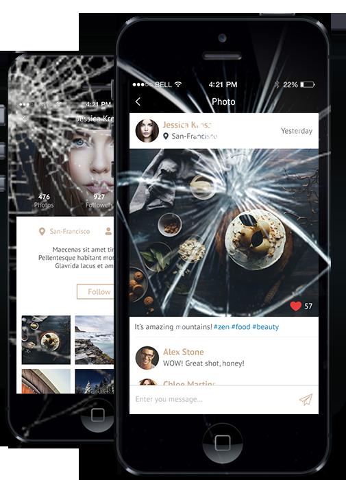 scr-app-0021