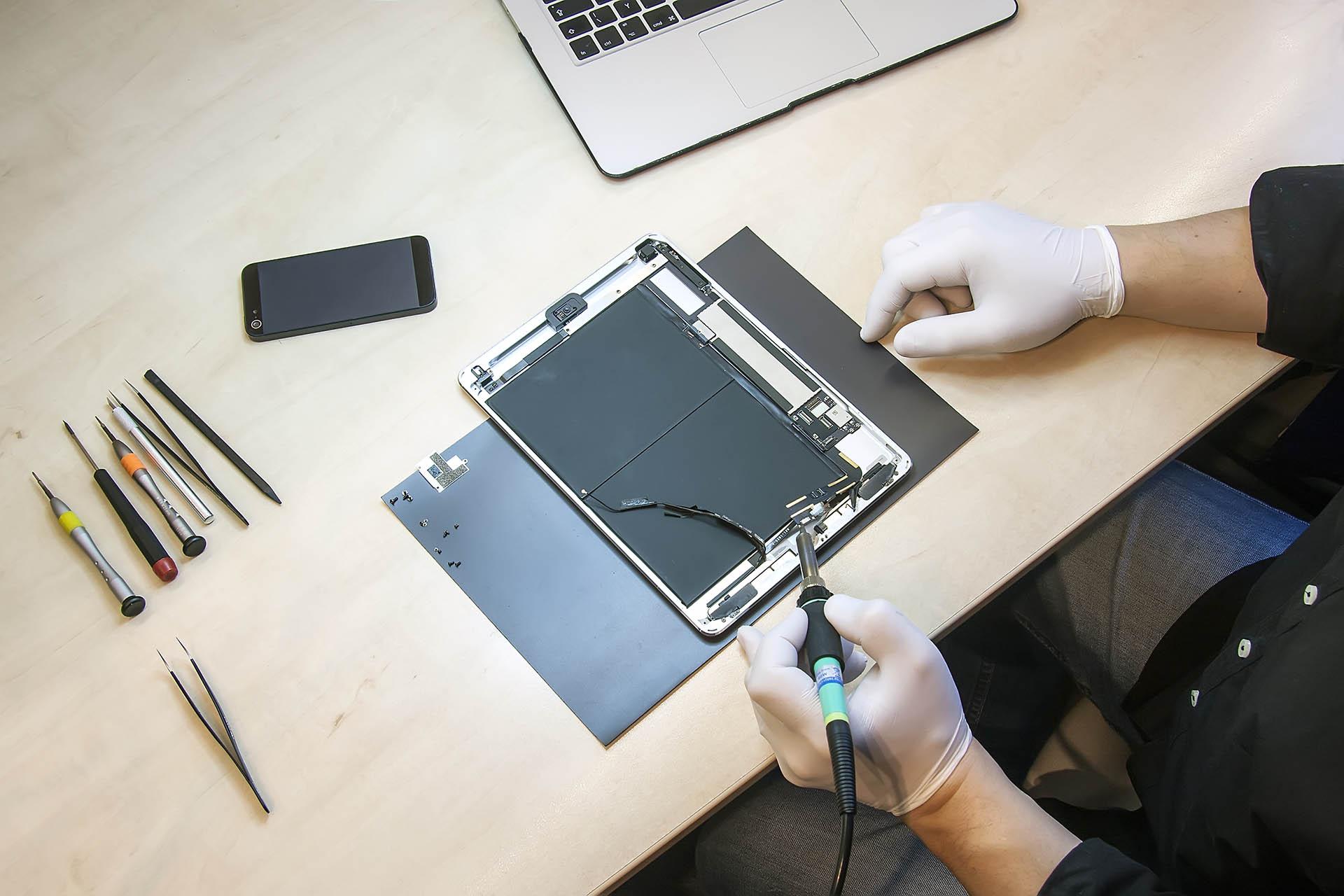 cellphone-repair2