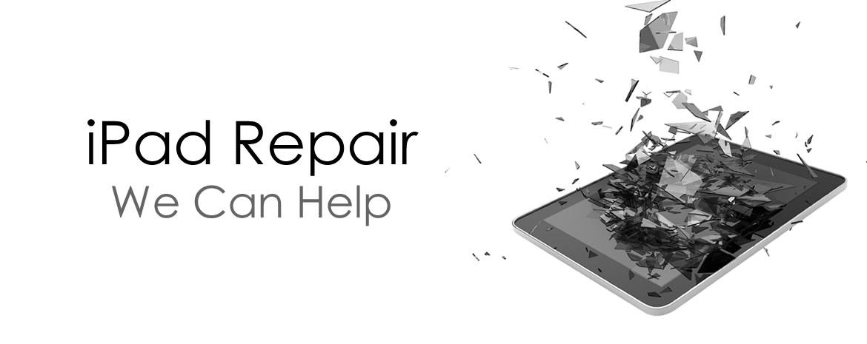 ipad-repair-2